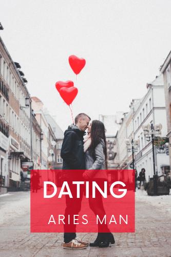 17 ani în vârstă de 22 ani dating online cum sa stii